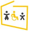 Koordynator do spraw dostępności w Miejskim Przedszkolu nr. 7 w Knurowie - PDF